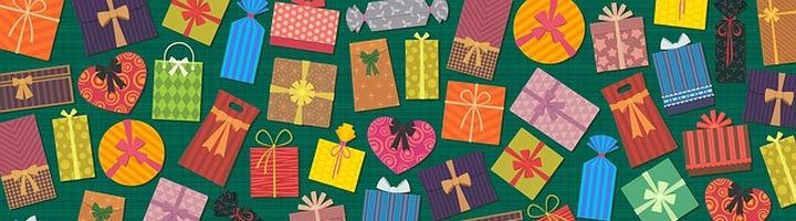 Her får du julegavetips som gjør din julegavehandel enklere